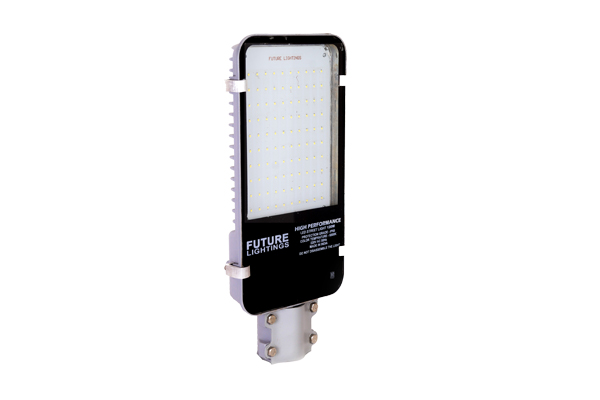 LED STREET LIGHT ECO 120WATT